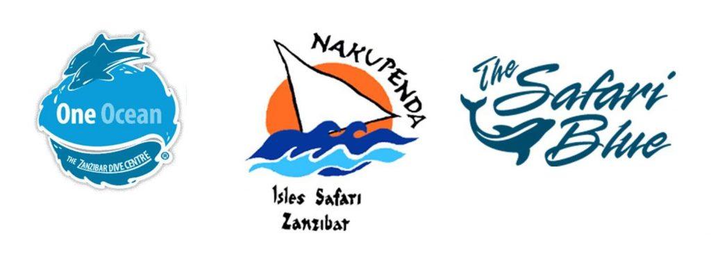 touroperators marine life