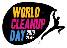 Main-Logo-WCD-2019