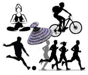 kawa sports club logo
